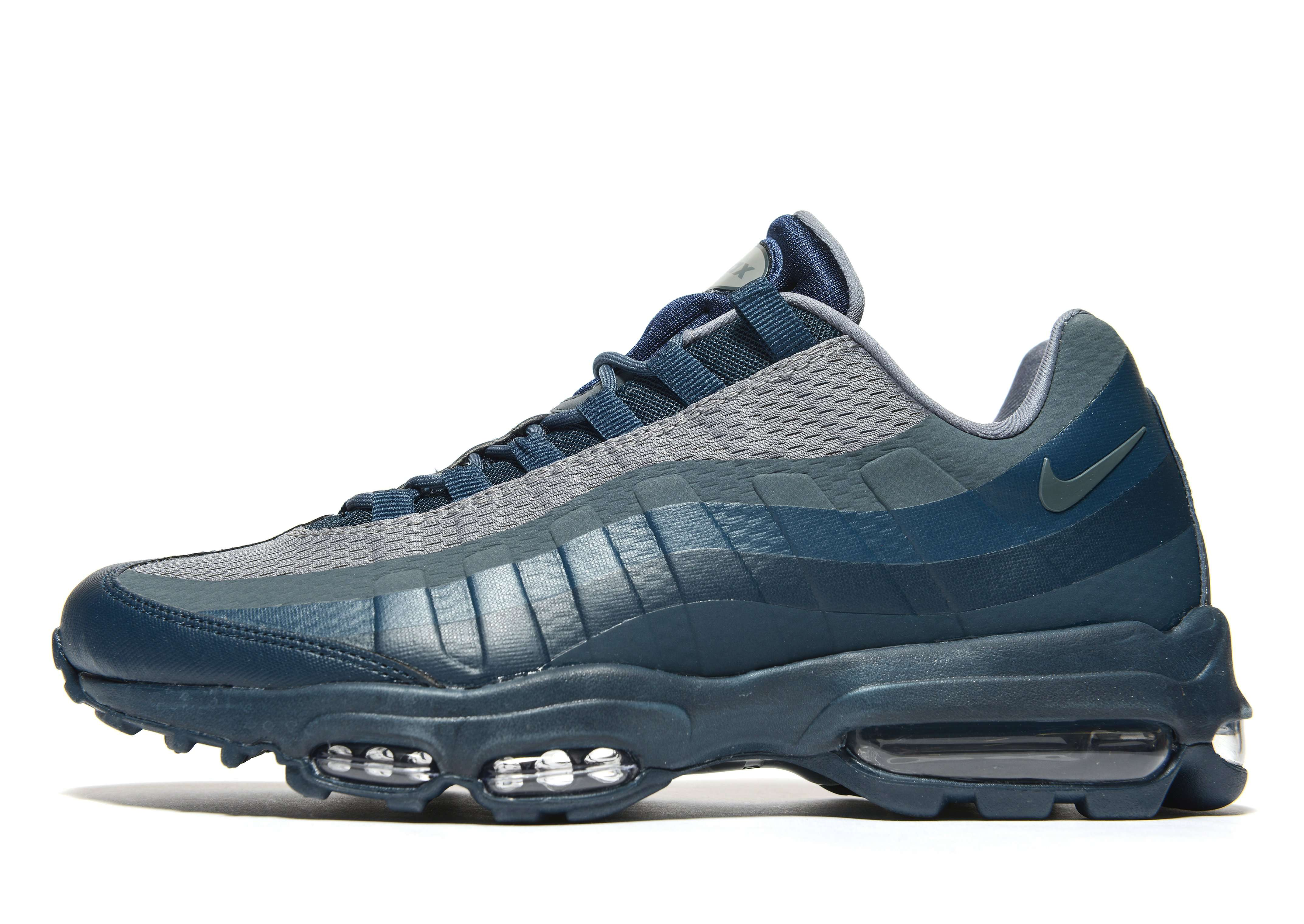 nike air max 95 ultra essential jd sports. Black Bedroom Furniture Sets. Home Design Ideas