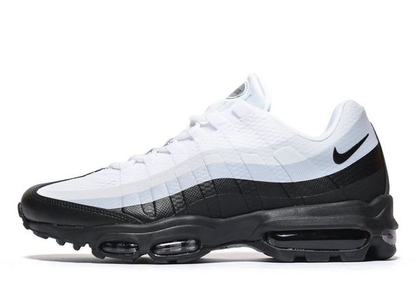 Nike Air Max 95 Blue Spark Veraldarvinir