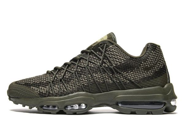 nike air max 95 ultra jacquard