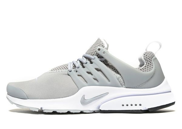best service 26171 a6aee Nike Air Presto JD Sports Nike Air Presto Essential ...