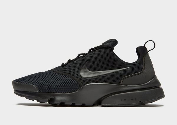 official photos 2ae6f abc34 Nike Air Presto Fly   JD Sports Ireland