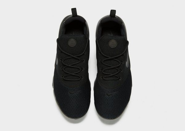 sports shoes 82161 a88af Nike Air Presto Fly