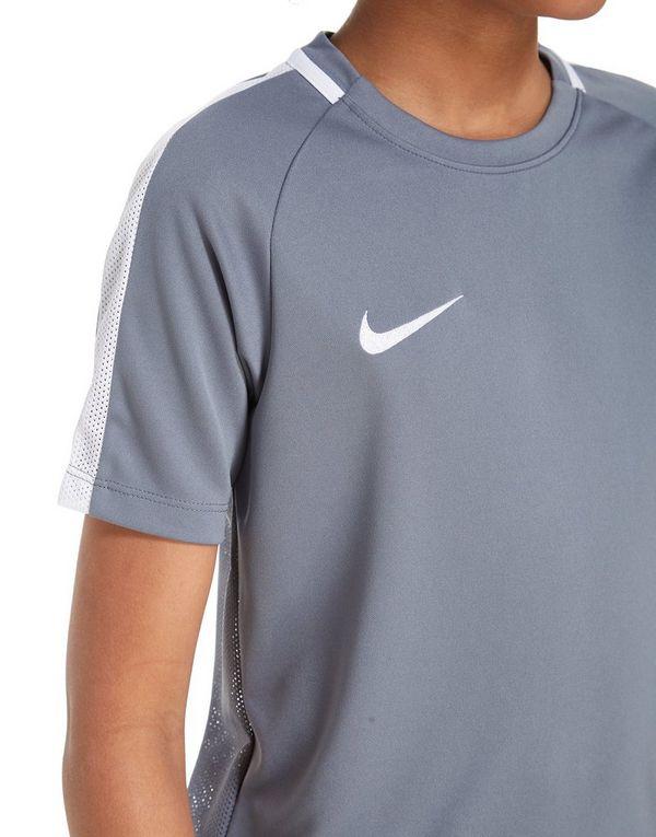 Junior Academy Shirt T Jd Nike Sports Poly ZRqOwqz