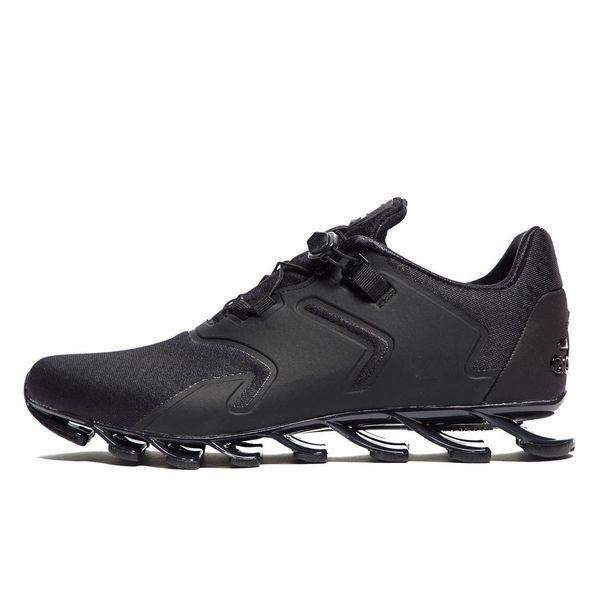 san francisco dc1ae 3cb65 ... shop adidas adidas springblade solyce running shoes a8f89 6acd4
