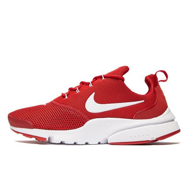 9a85aa4234c4 Nike Air Presto Fly ...