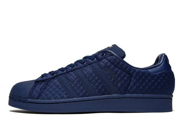new Cheap Adidas Originals Junior Superstar Foundation Trainer Black
