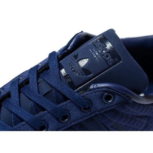 Adidas SUPERSTAR 2 SNEAKER Black G04531 Cheap Superstar