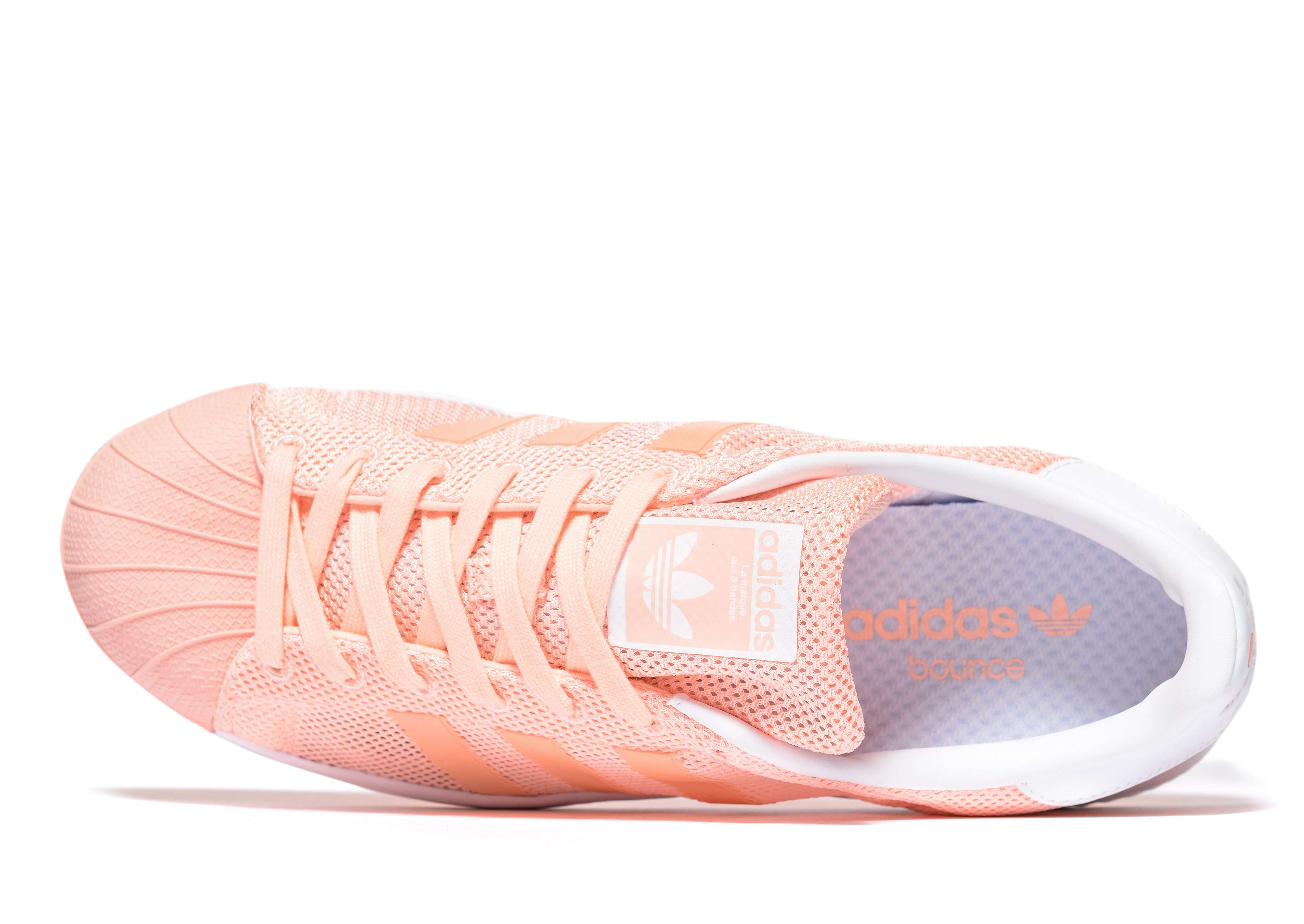 adidas Originals Superstar Bounce