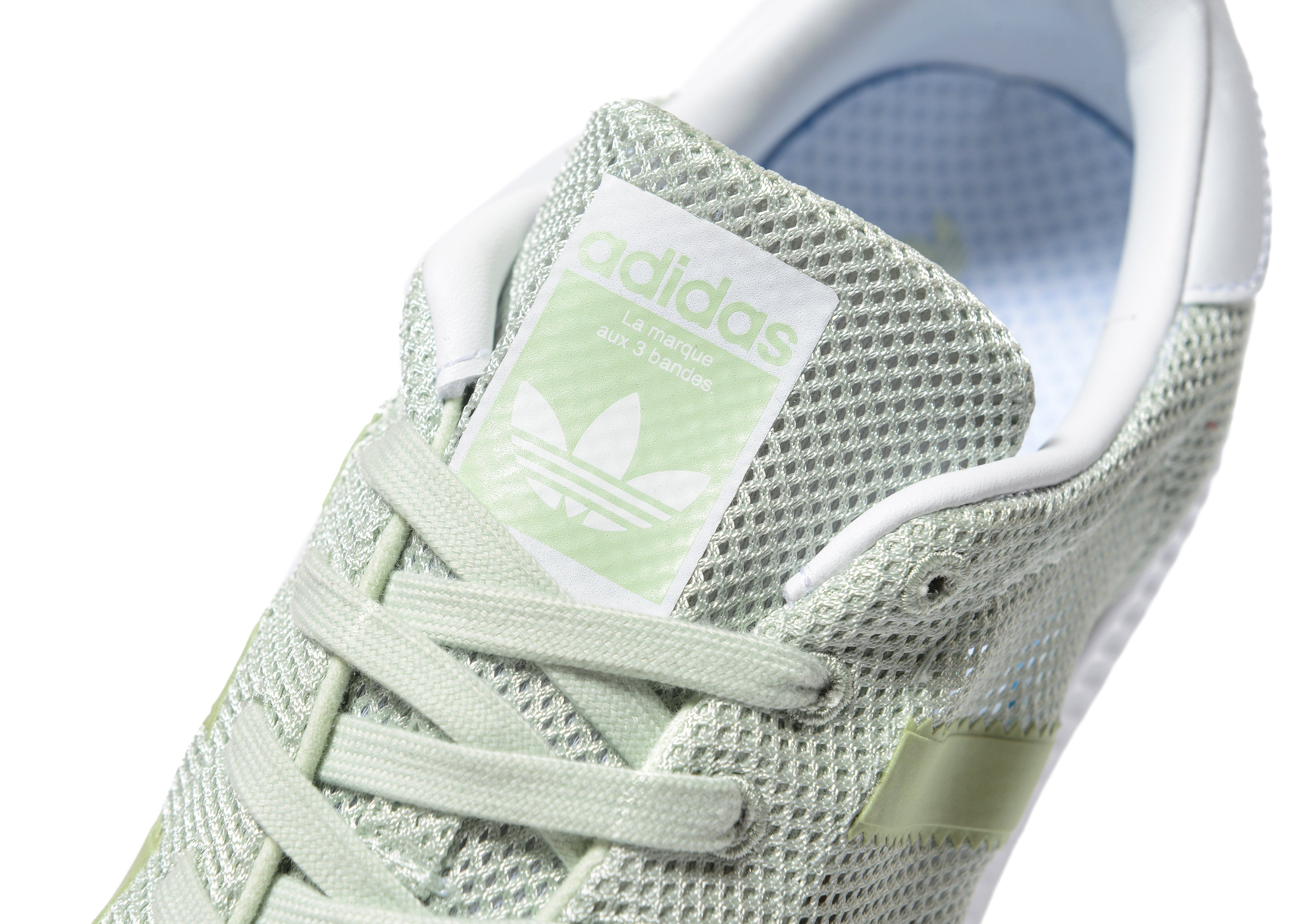 adidas Originals Superstar Bounce Homme