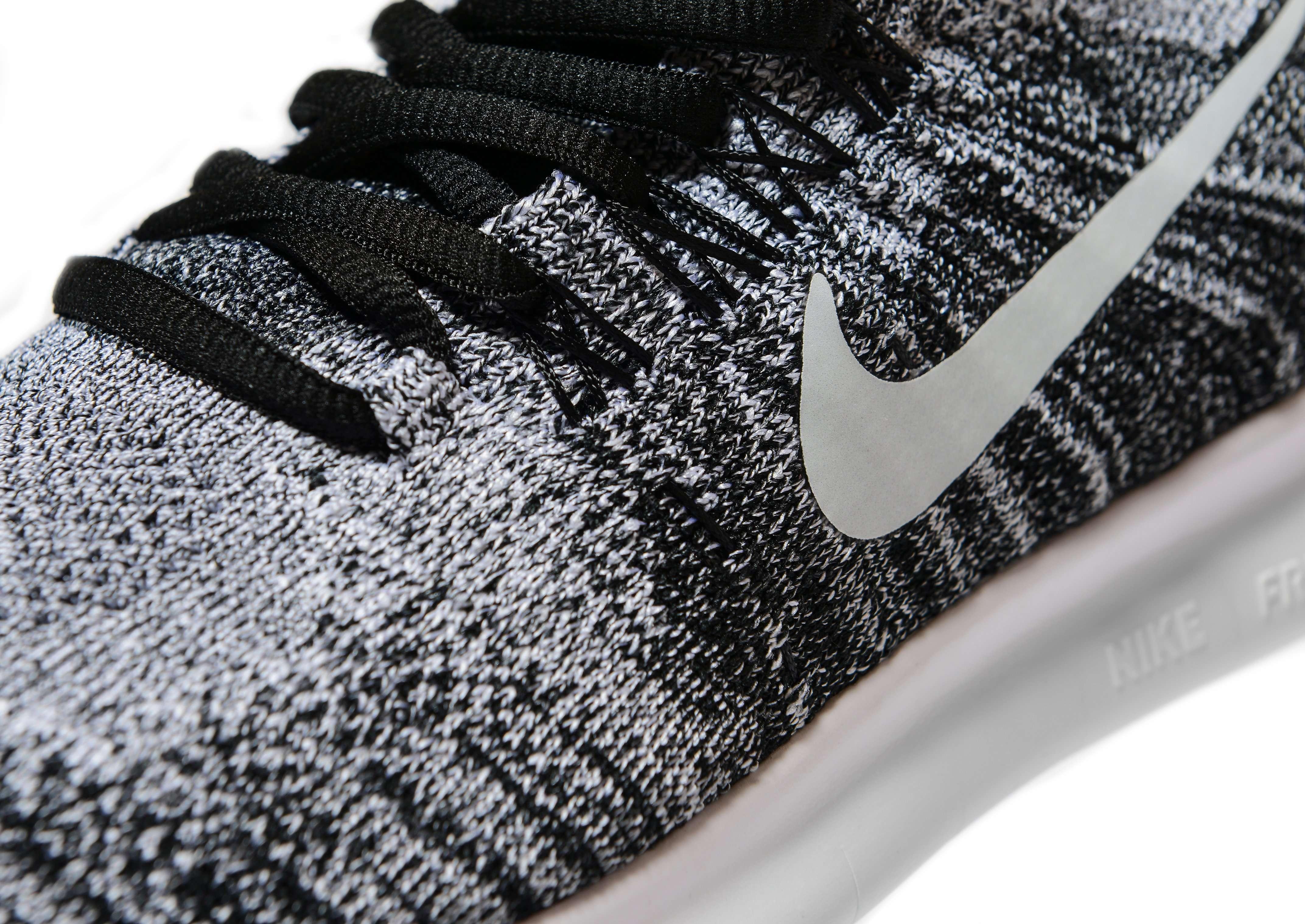 Nike Free RN Flyknit 2.0 Donna