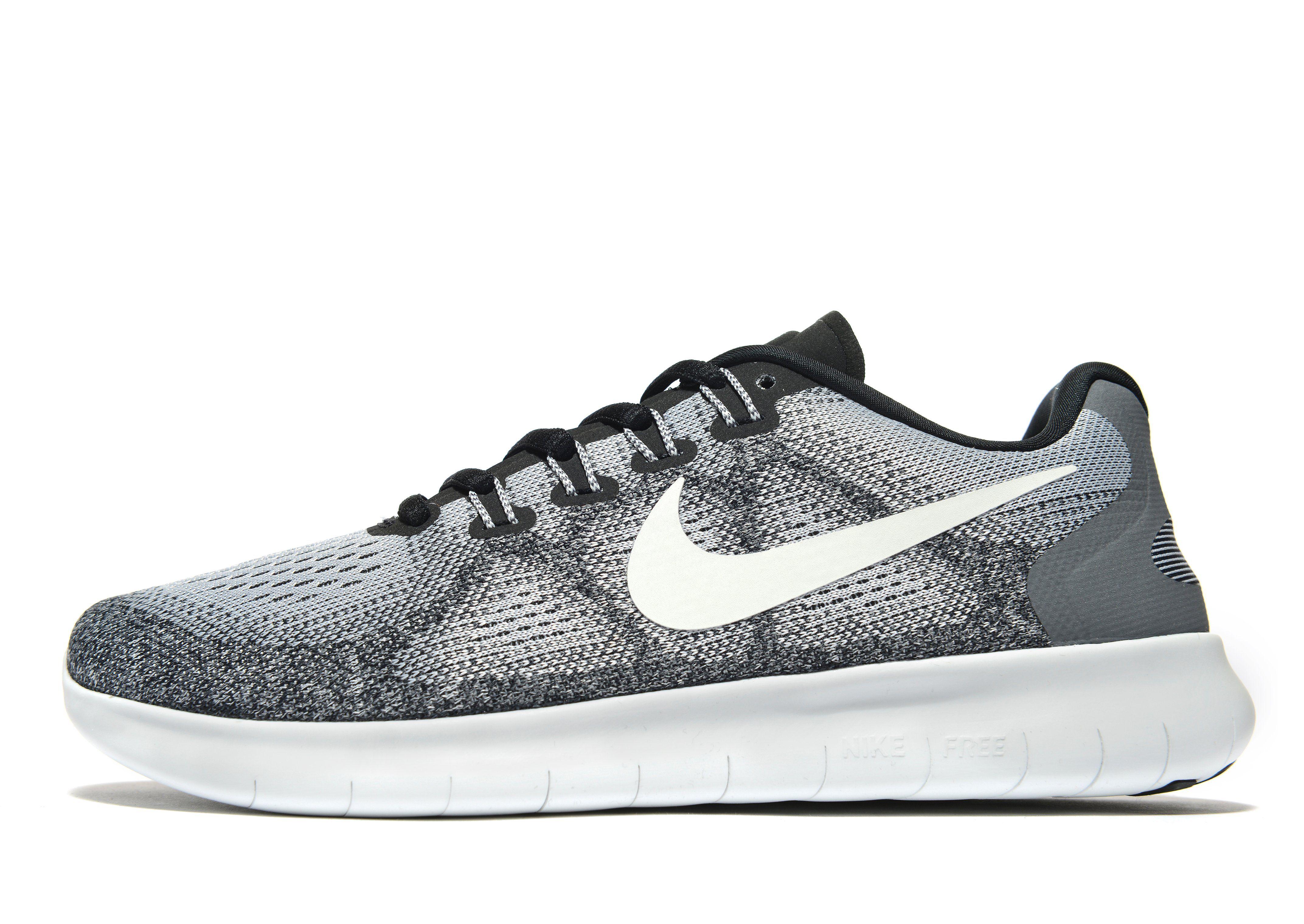 Nike Free Run Femme