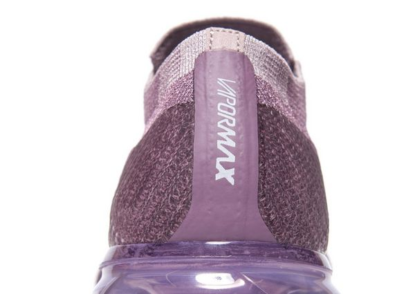 Nike Air Vapormax Womens Uk