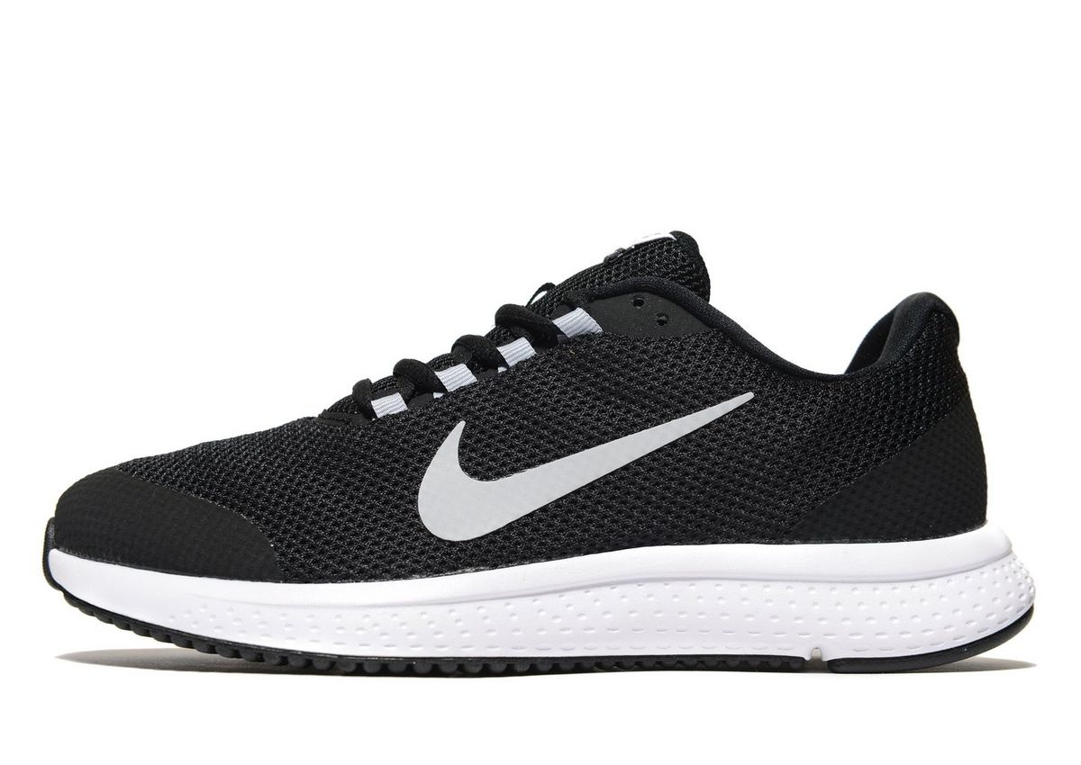 175ba9d68a3e2 nike run all day donna nero 265461
