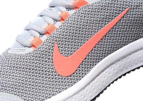 Nike Run All Day Women's