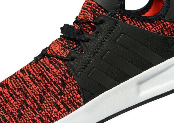 01f7a63c570840 adidas Originals XPLR RK Children