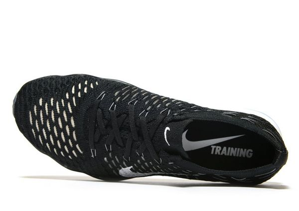 Nike Zoom Fearless Flyknit Women's Black