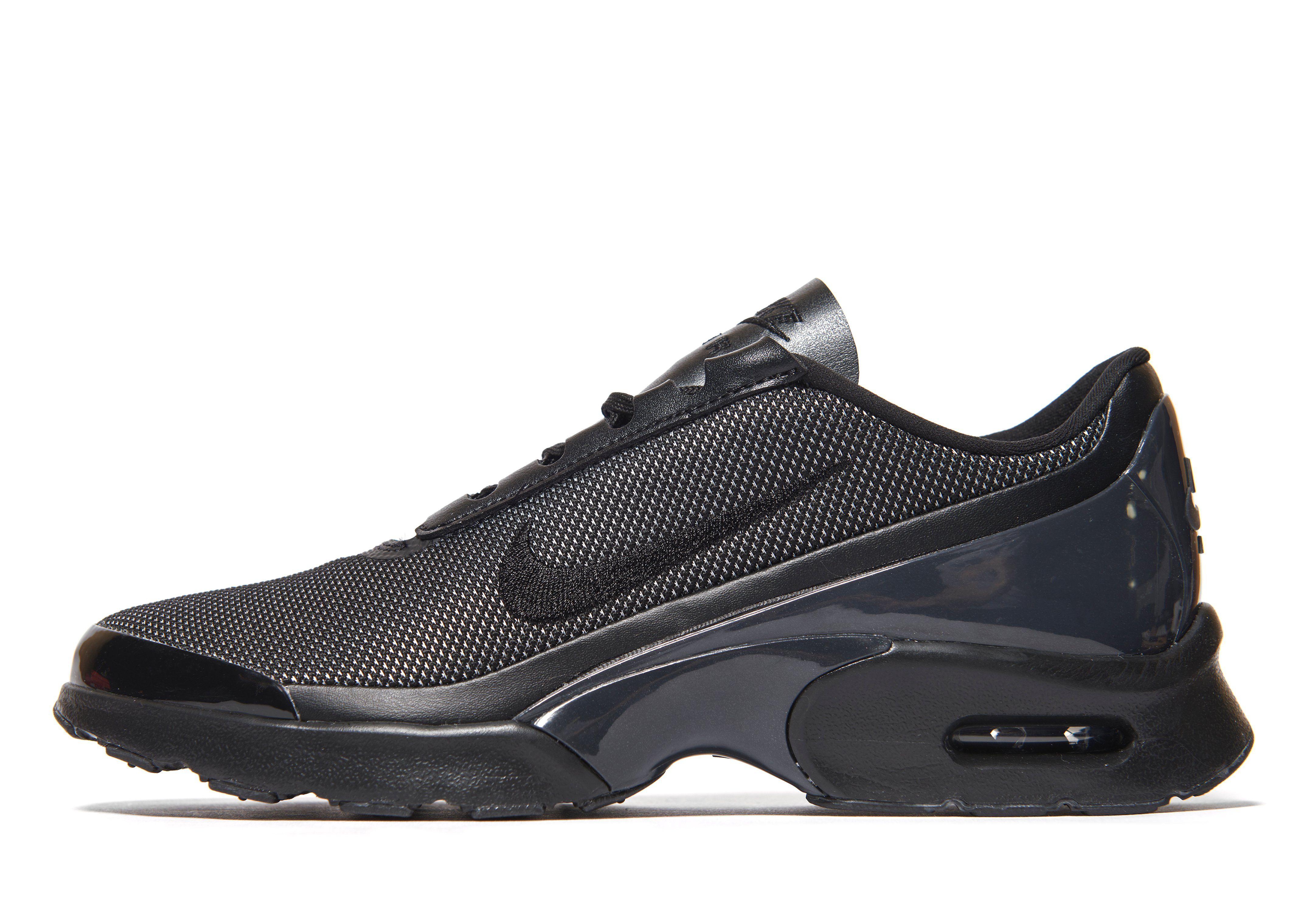 Nike Vapormax Jewel