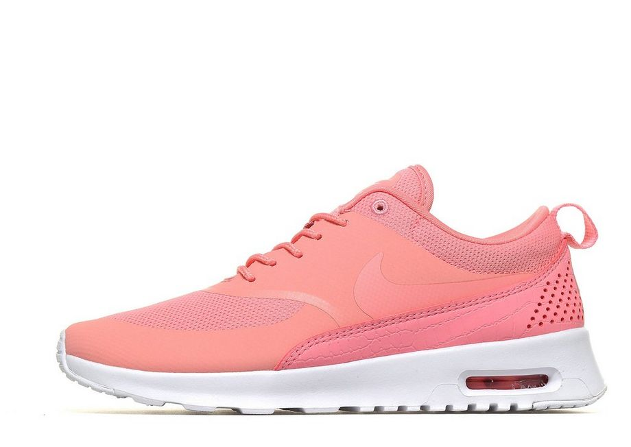 0965959462 ... Nike Air Max Thea Essential Womens JD Sports ...