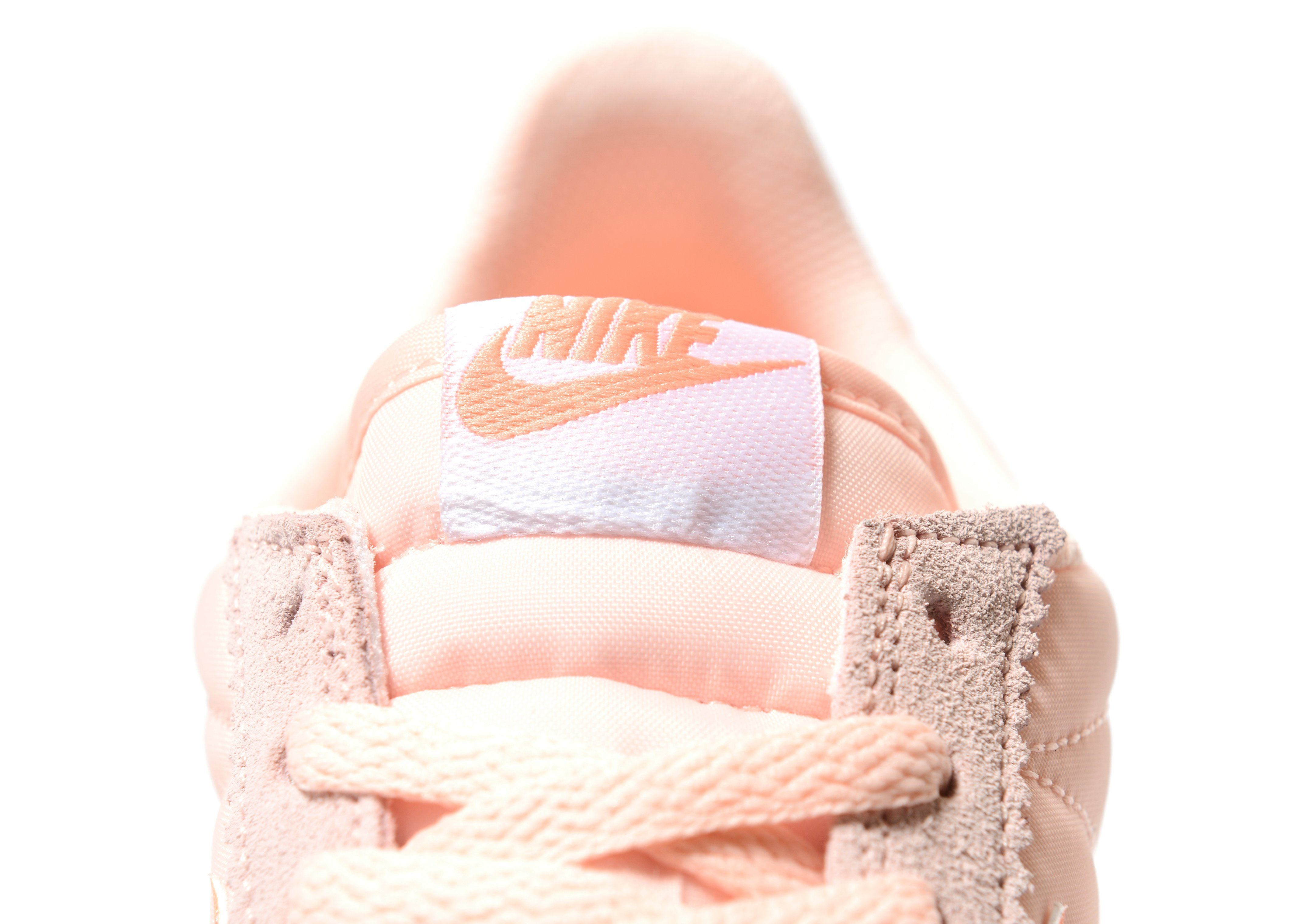 Nike Cortez Women's