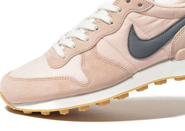 nike internationalist femme jd