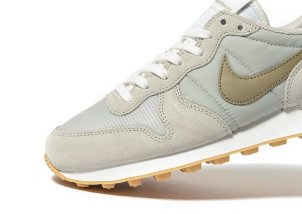 nike internationalist femme jd sport