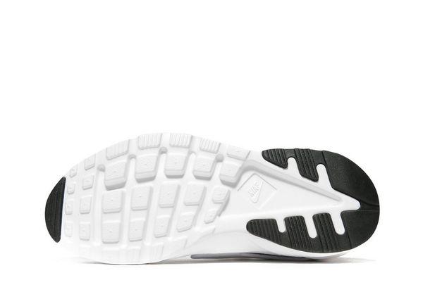 Udsalg Nike Air Max 97 Ultra '17 GuldHvideOlivengrøn Dame