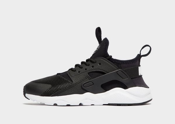 Nike UK 3 Bambini Air Huarache Ultra