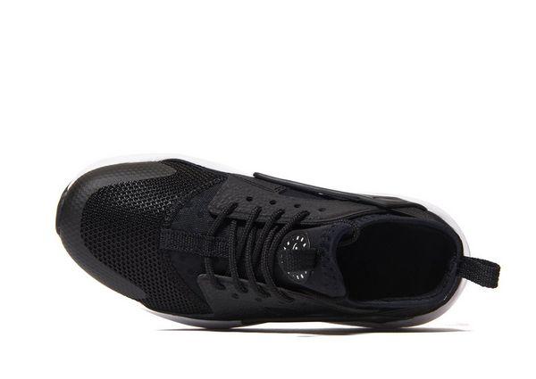 Nike Air Huarache Ultra Children  30dee3c8c
