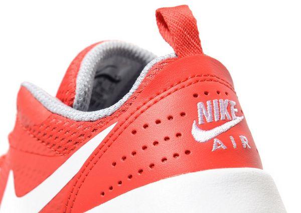 Nike Air Max Tavas Infant Red