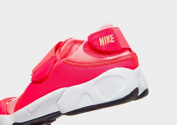 c0e781a9cd5 Nike Rift infantil