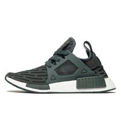 Adidas Nmd Runner Black Camo Graphic His trainers Offspring