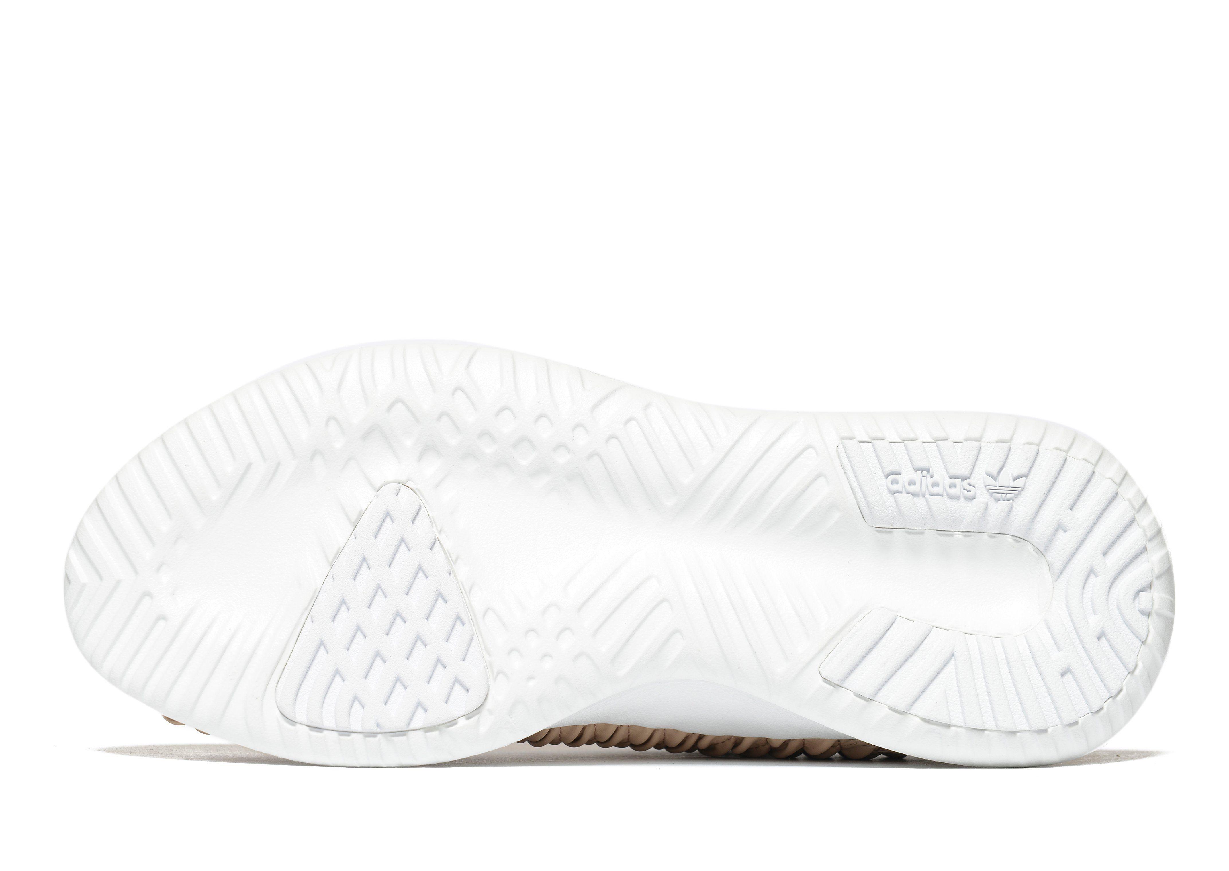 adidas Originals Tubular Shadow Lux Women's