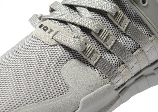 adidas originals eqt support women's