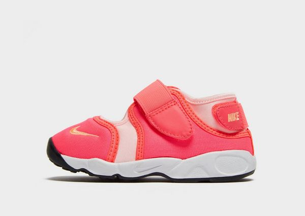 1fd8da5f6e0 Nike Rift Infant