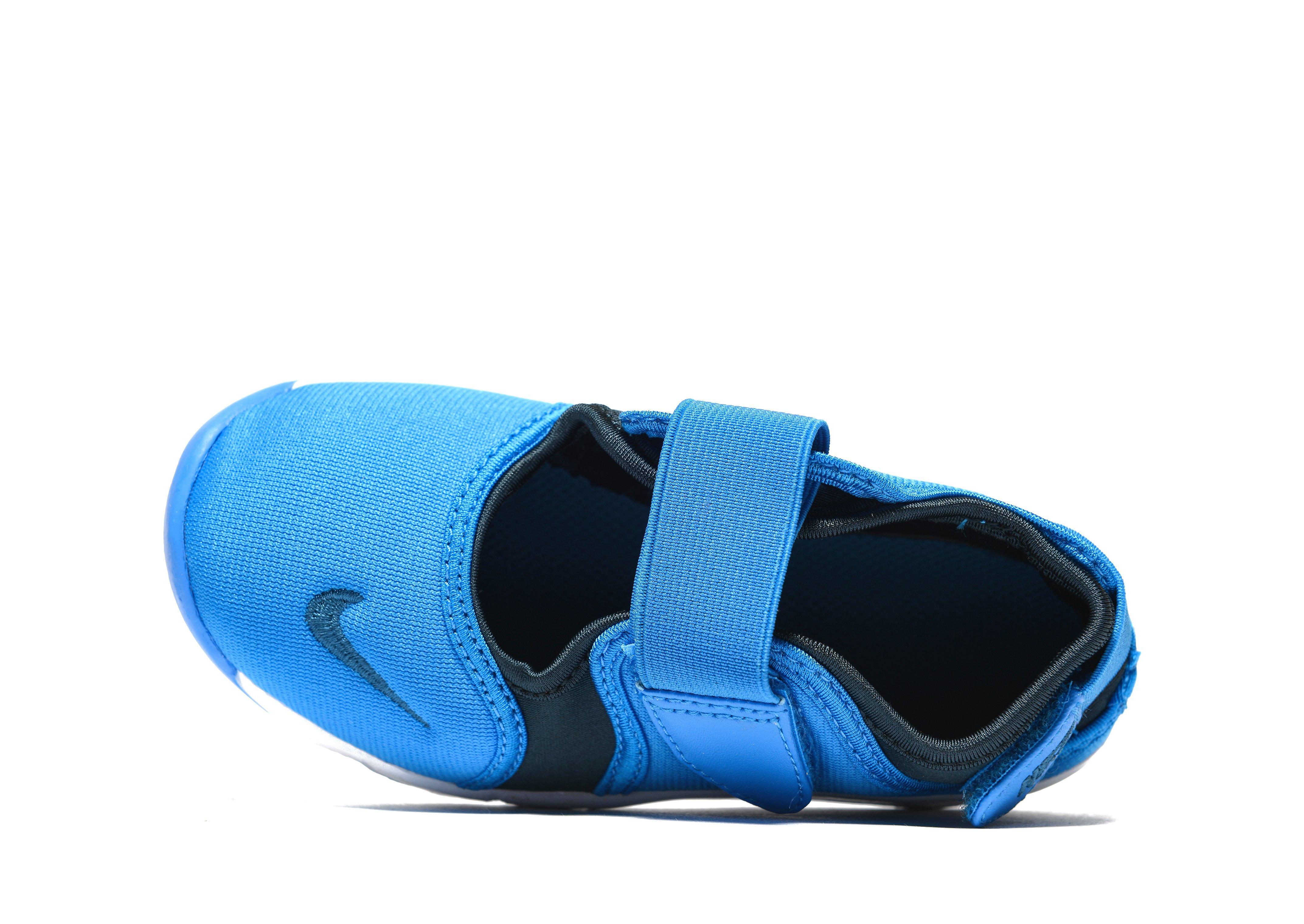 827cea22 Nike Dunk Sb Gucci Tie Dyeing Vans | HopShopGo