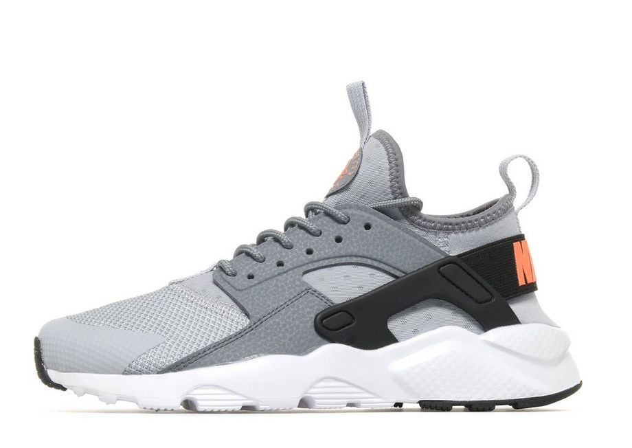 a08f324283e20 czech nike women air huarache light ash grey. nike shox turbo 9 sl shoe  647eb 67f06  cheap nike air huarache ultra breathe junior jd sports 09b1d  e6796