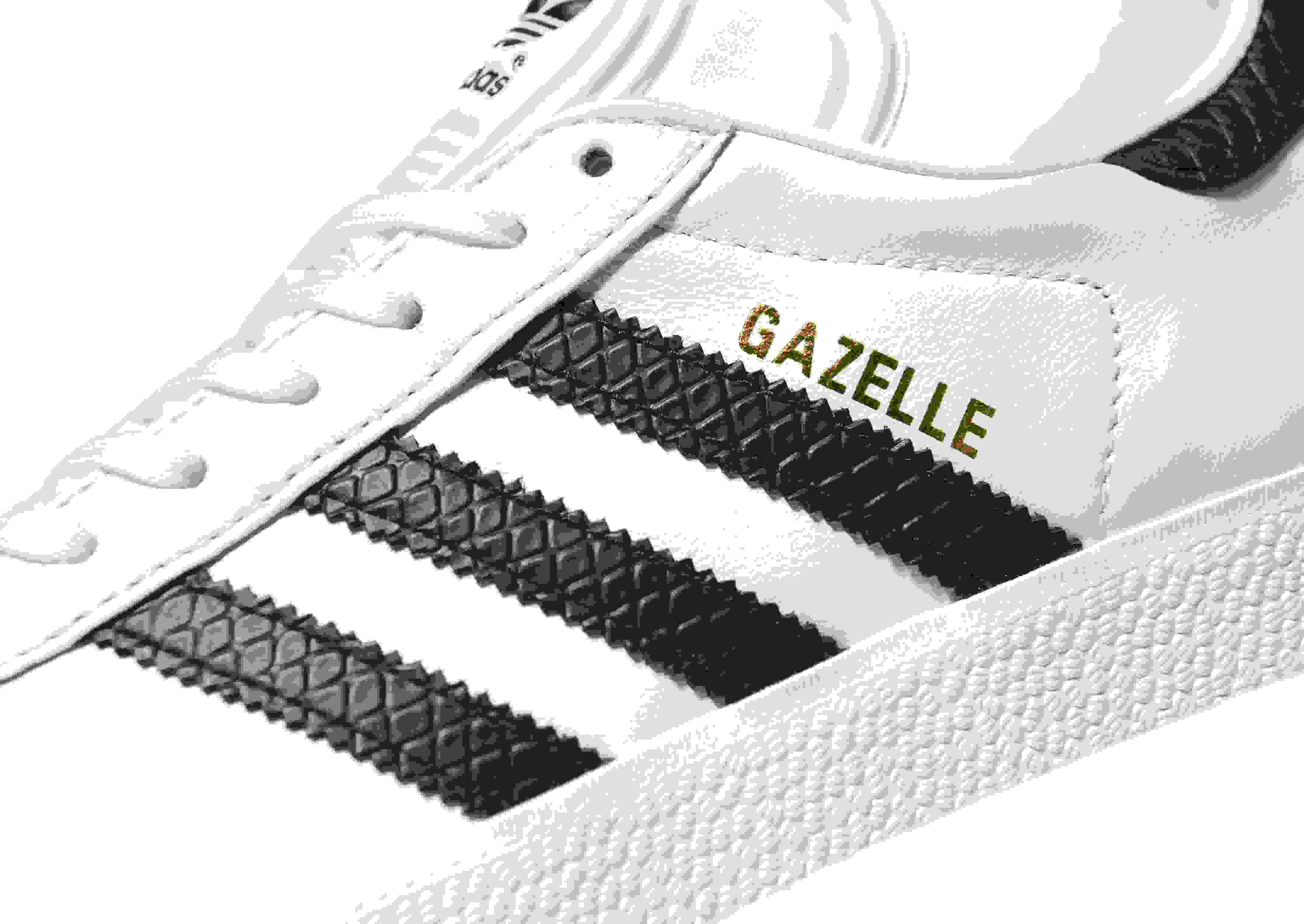 adidas gazelle womens. adidas originals gazelle leather women\u0027s womens