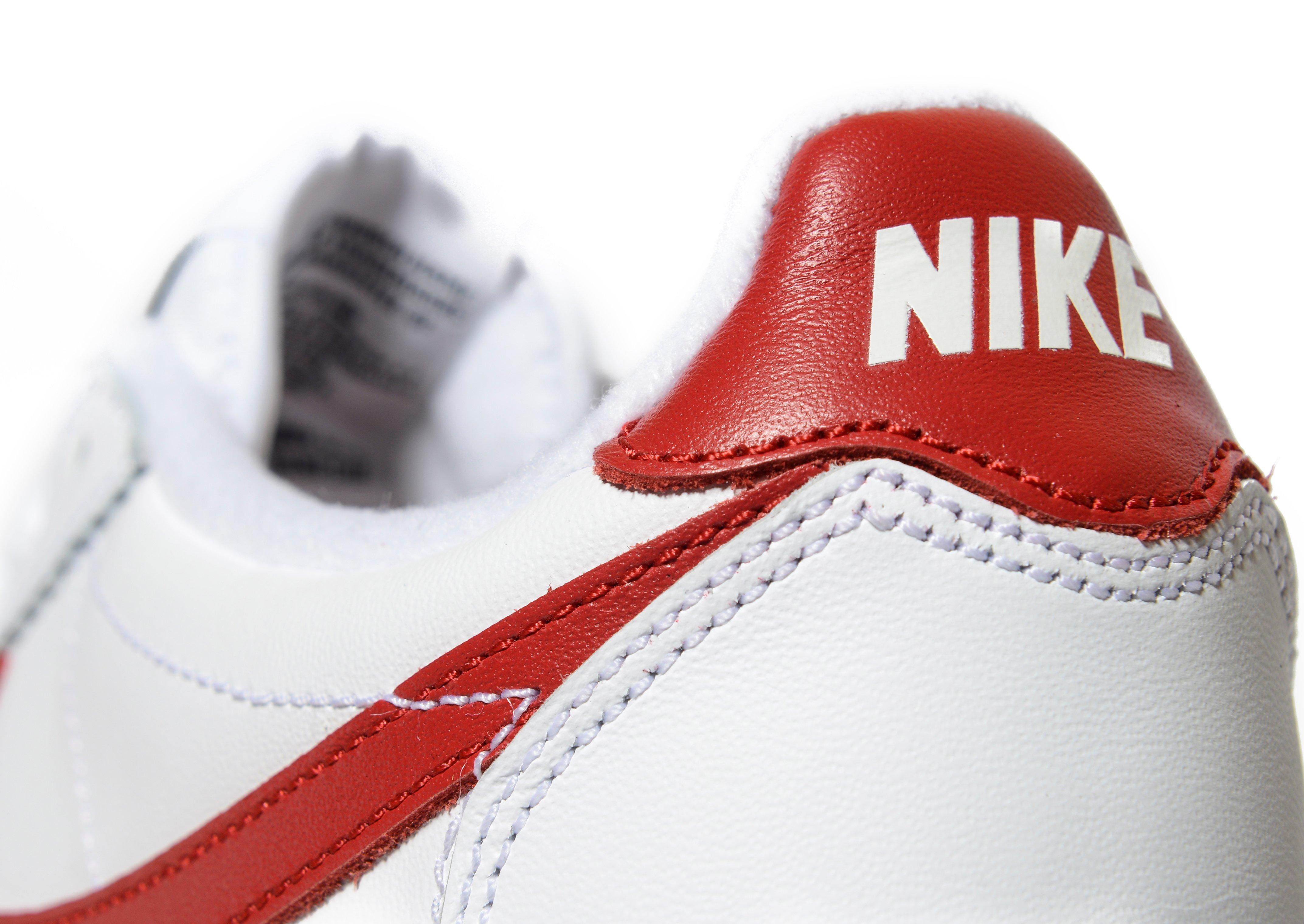 cefc90a70513 Nike Dunk Sb Upcoming Releases Cheerleading Bags For Girls
