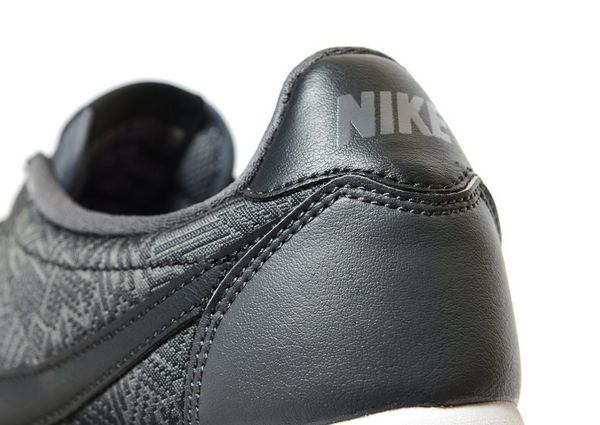 577f1ecf70 Nike Cortez Junior Grey gatwick-airport-parking-deals.co.uk