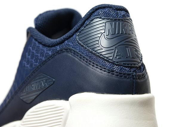 newest 50bc7 c15fa Nike Air Max 90 Ultra Se Junior