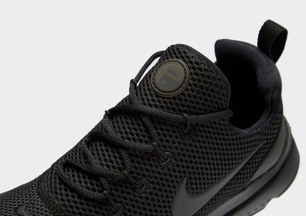 74194818a9c4 Nike Air Presto Fly Junior