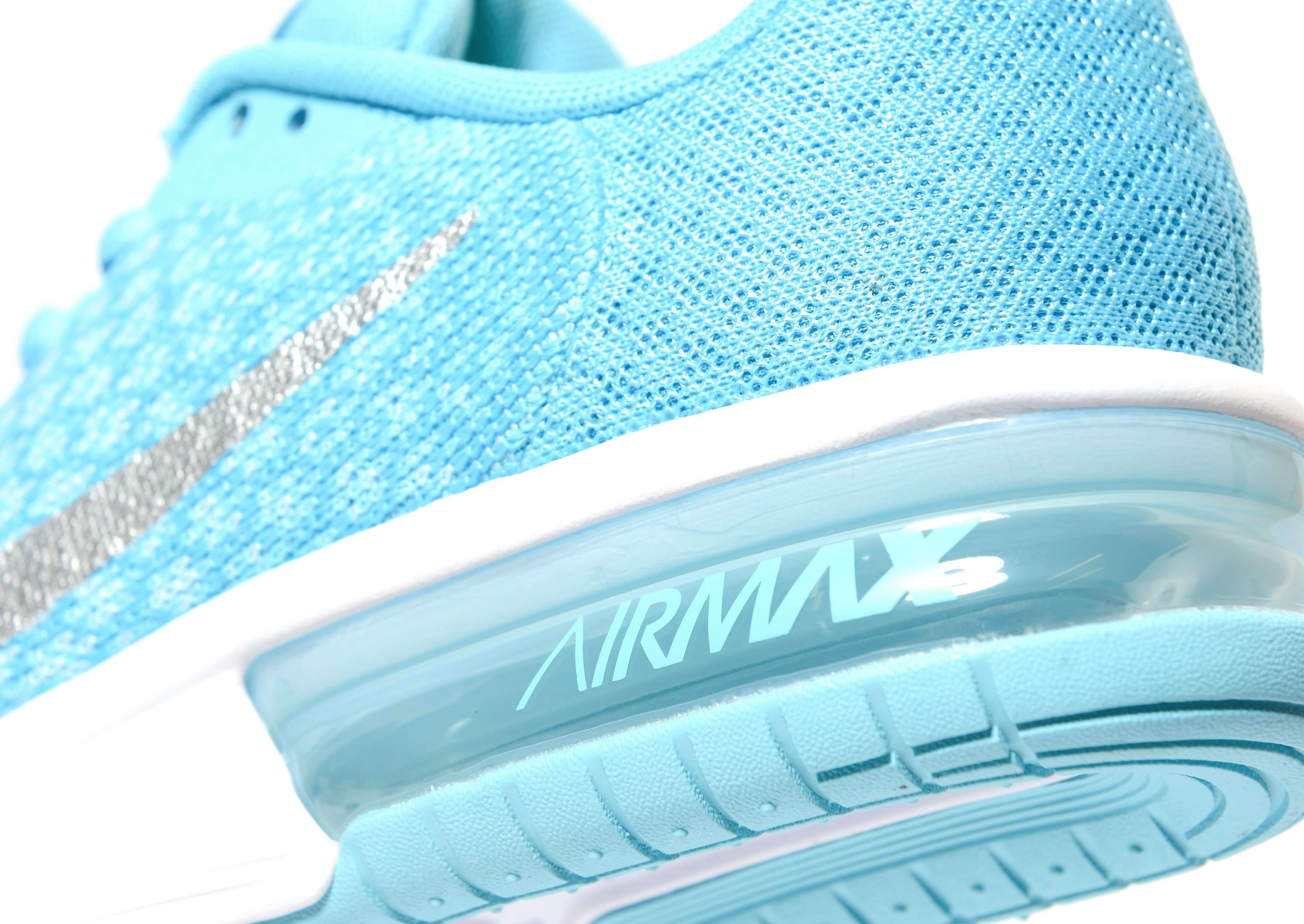 Nike Air Max Sequent 2 Junior