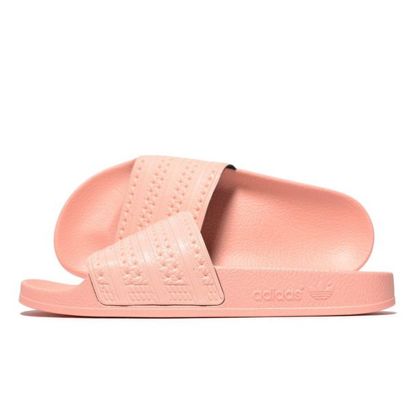 adidas Originals Adilette Slides Women s ... df03b5caa2