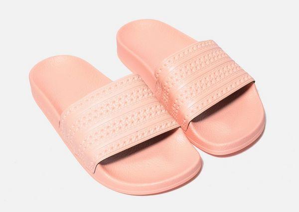 adidas Originals Claquettes Adilette Femme