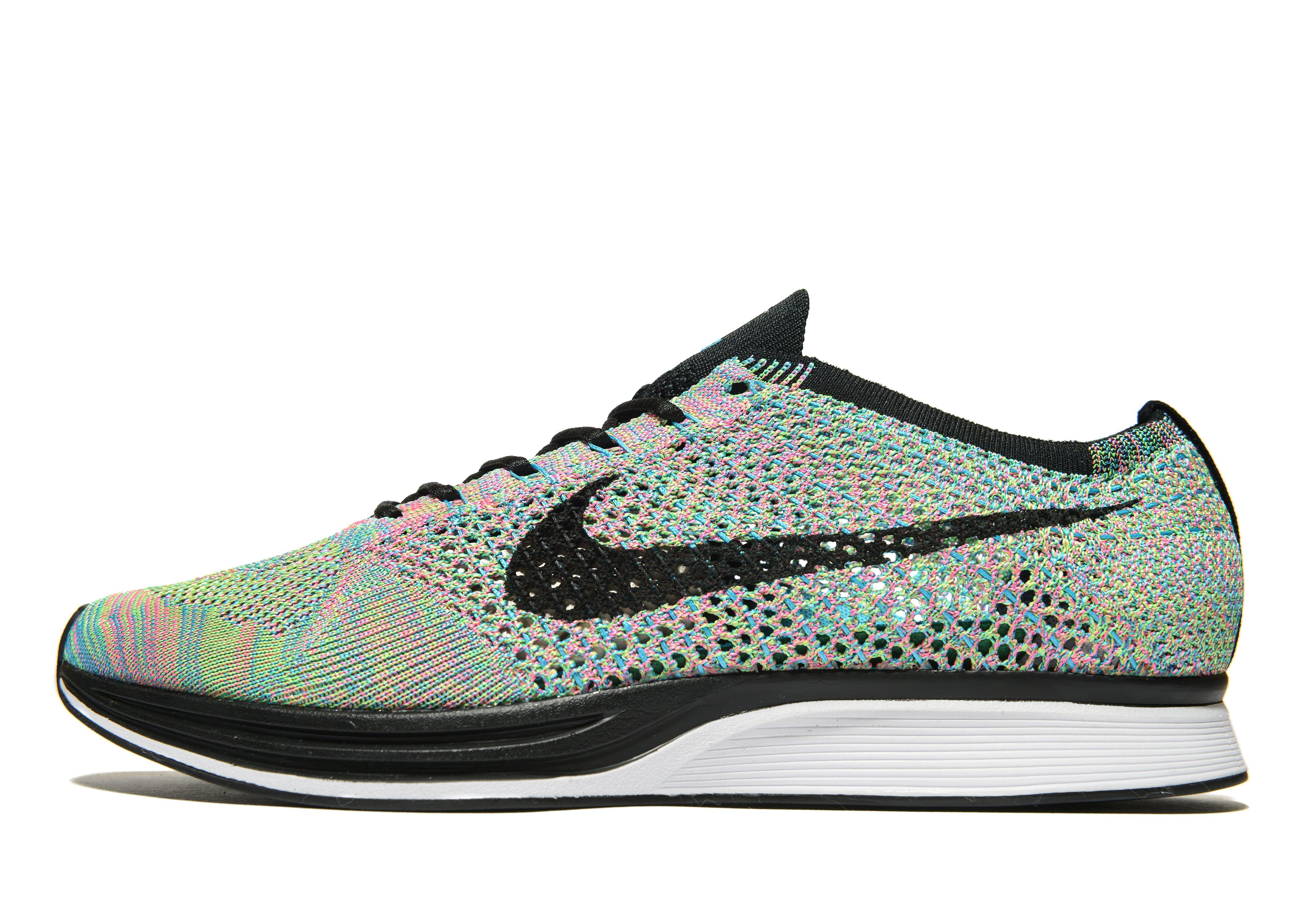 Nike Flyknit Shop Now