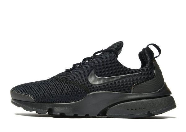 Nike Presto Fly W noire 4.8 5 avis