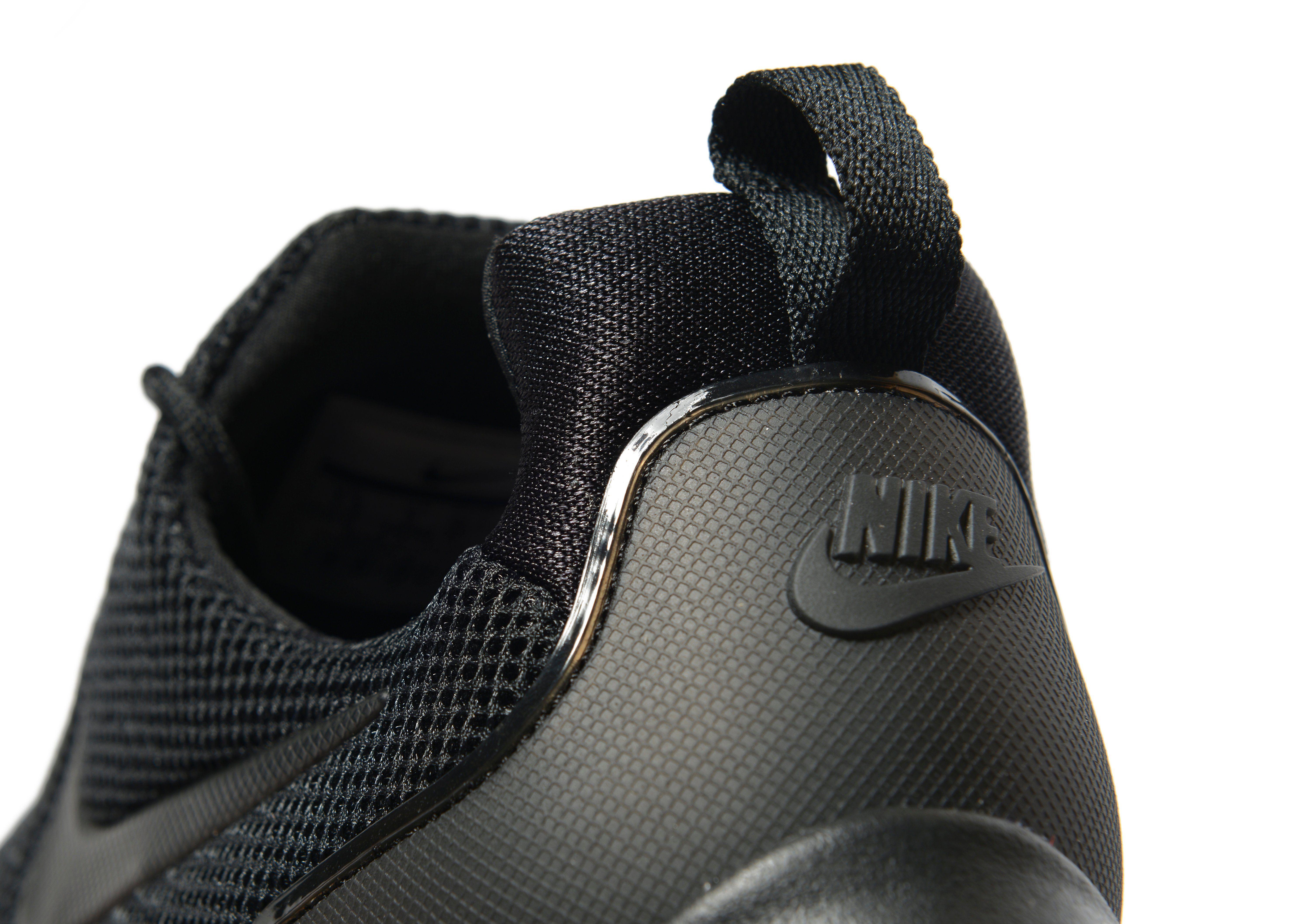 Nike Air Presto Fly Femme