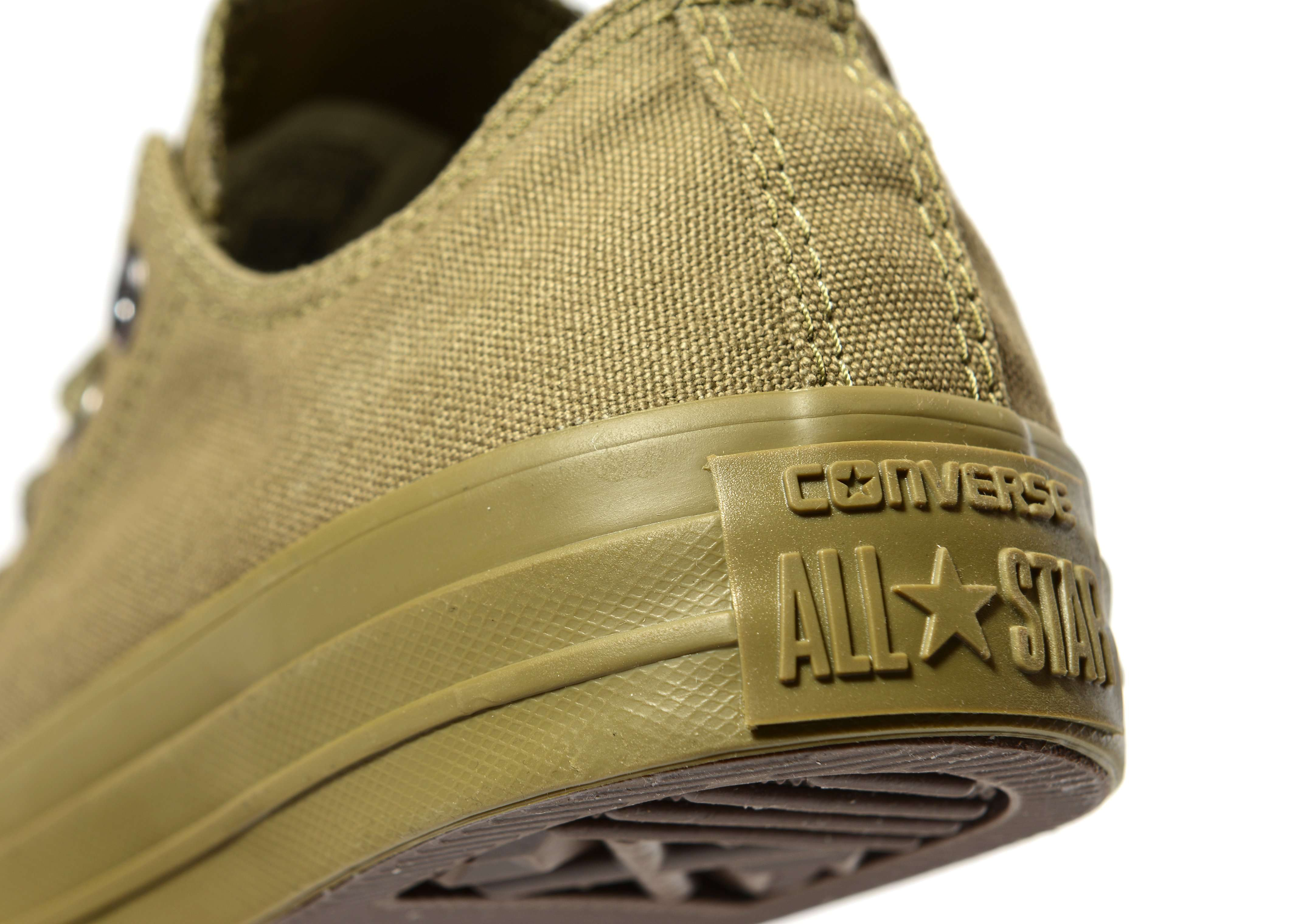 Converse All Star Ox Mono Women's