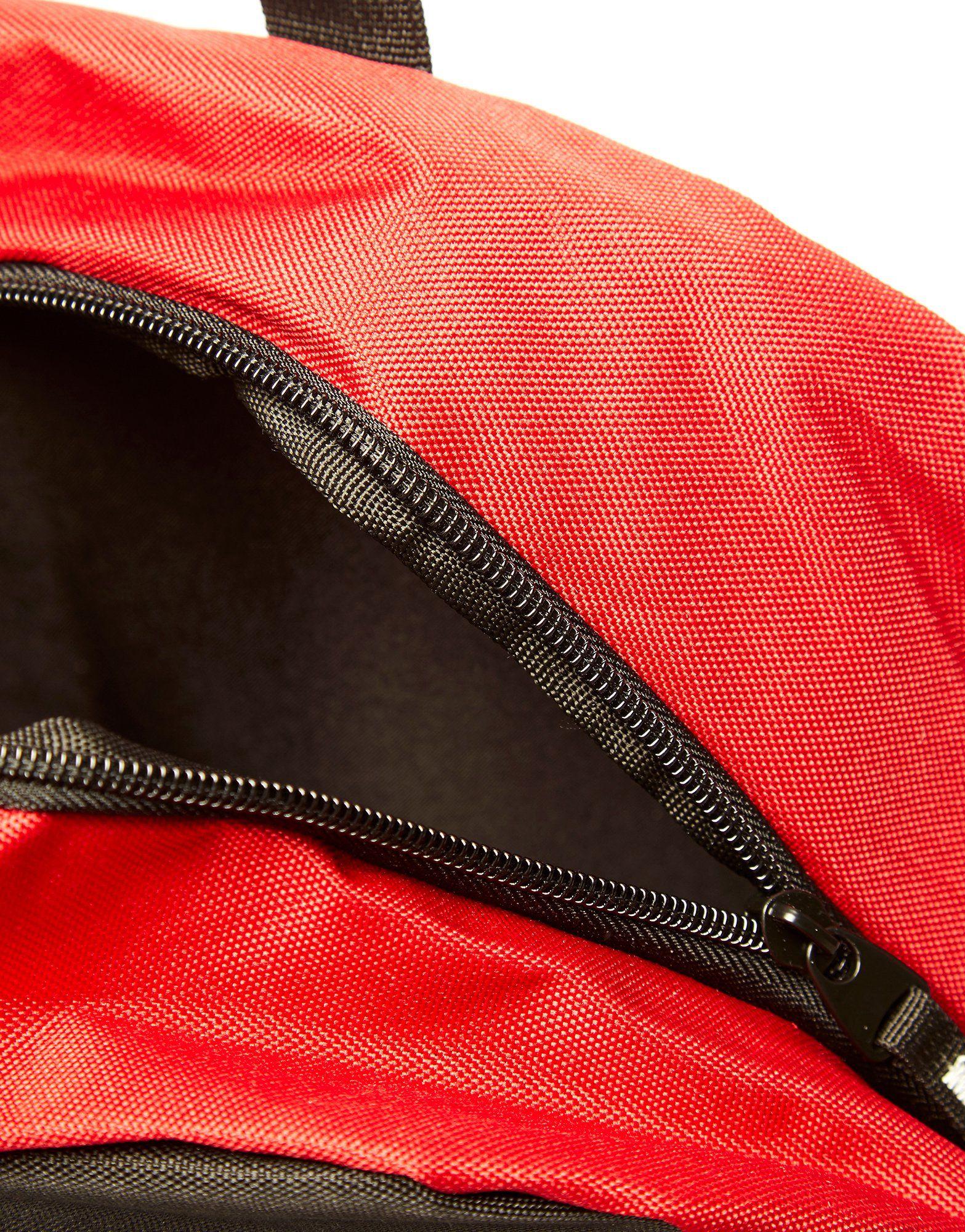 Jordan Daybreaker Backpack