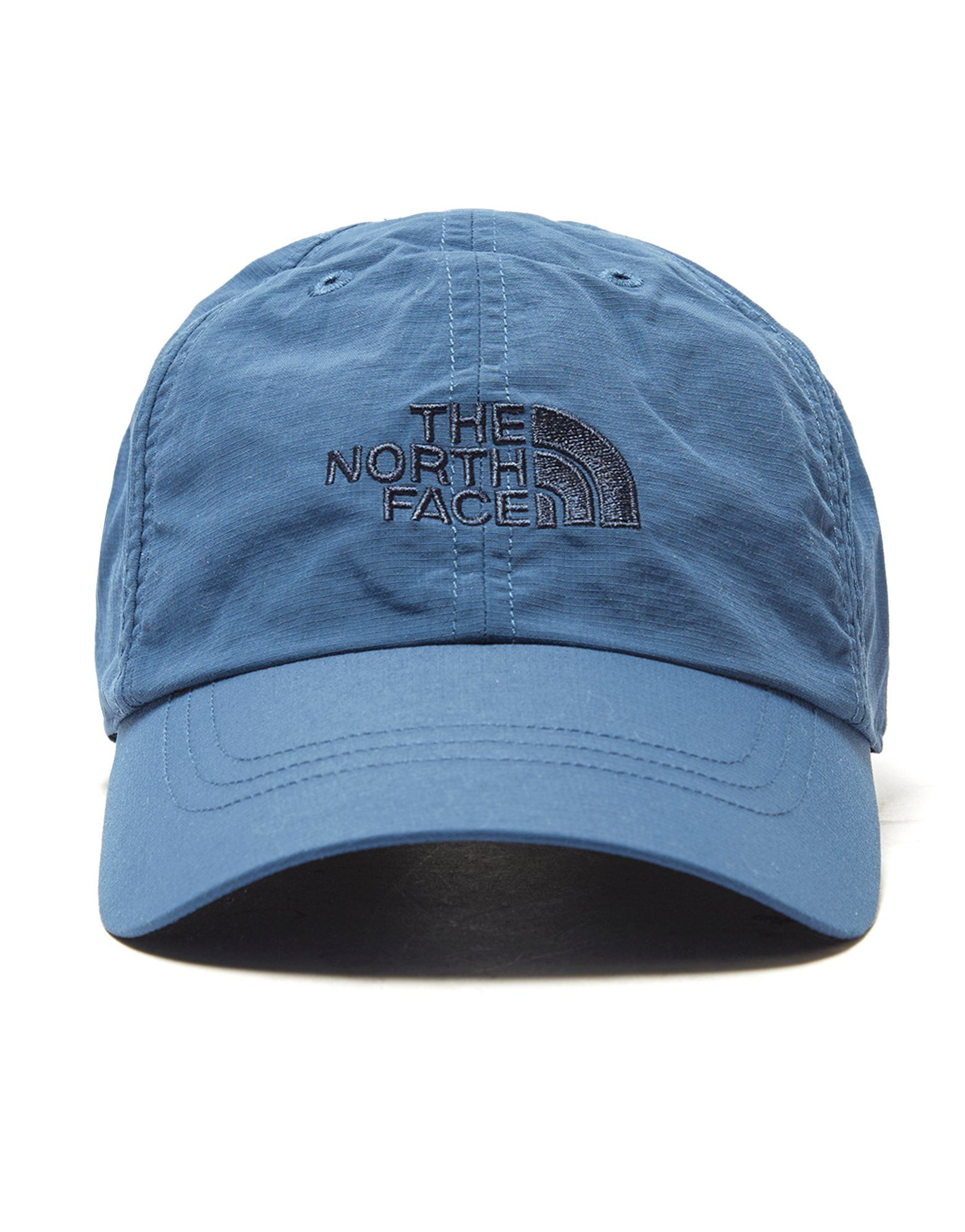 The North Face Gorra Horizon